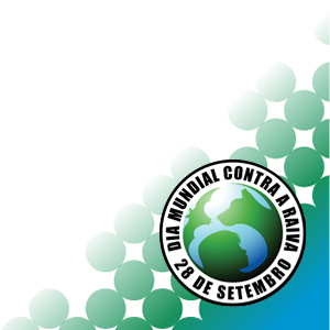 World Rabies Day logos | Global Alliance for Rabies Control