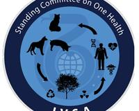 IVSA and GARC partner to deliver a partnership to mold the future of rabies control.