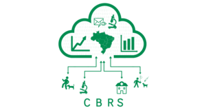 Community-Based Rabies Surveillance (CBRS) tool icon_GARC